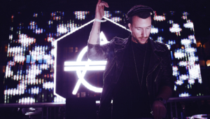 Don Diablo Full Hd