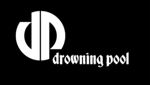 Drowning Pool Wallpaper
