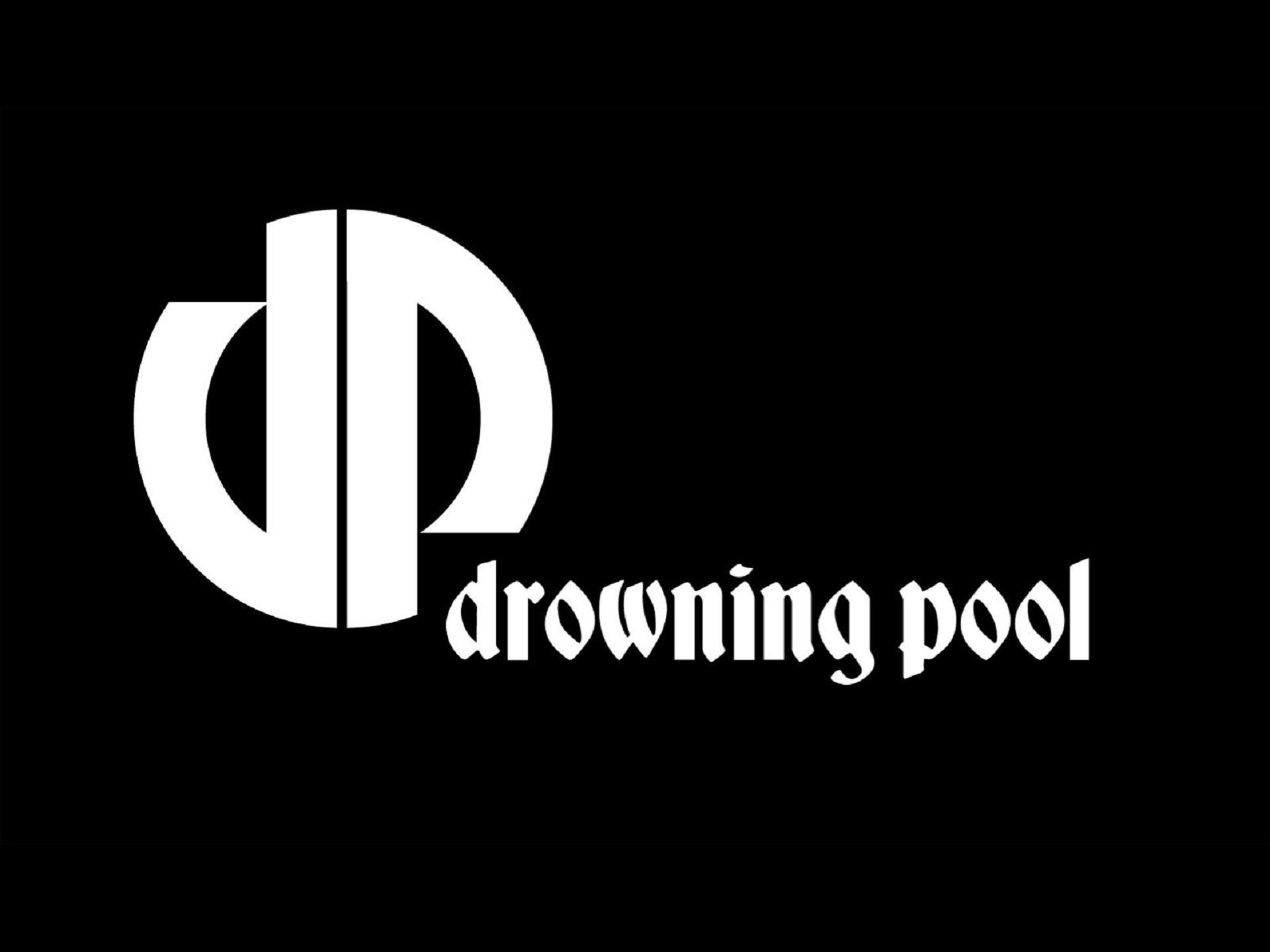Drowning Pool Wallpaper