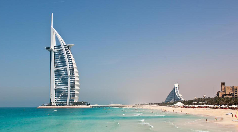 Дубай hd фото юрмала жилье