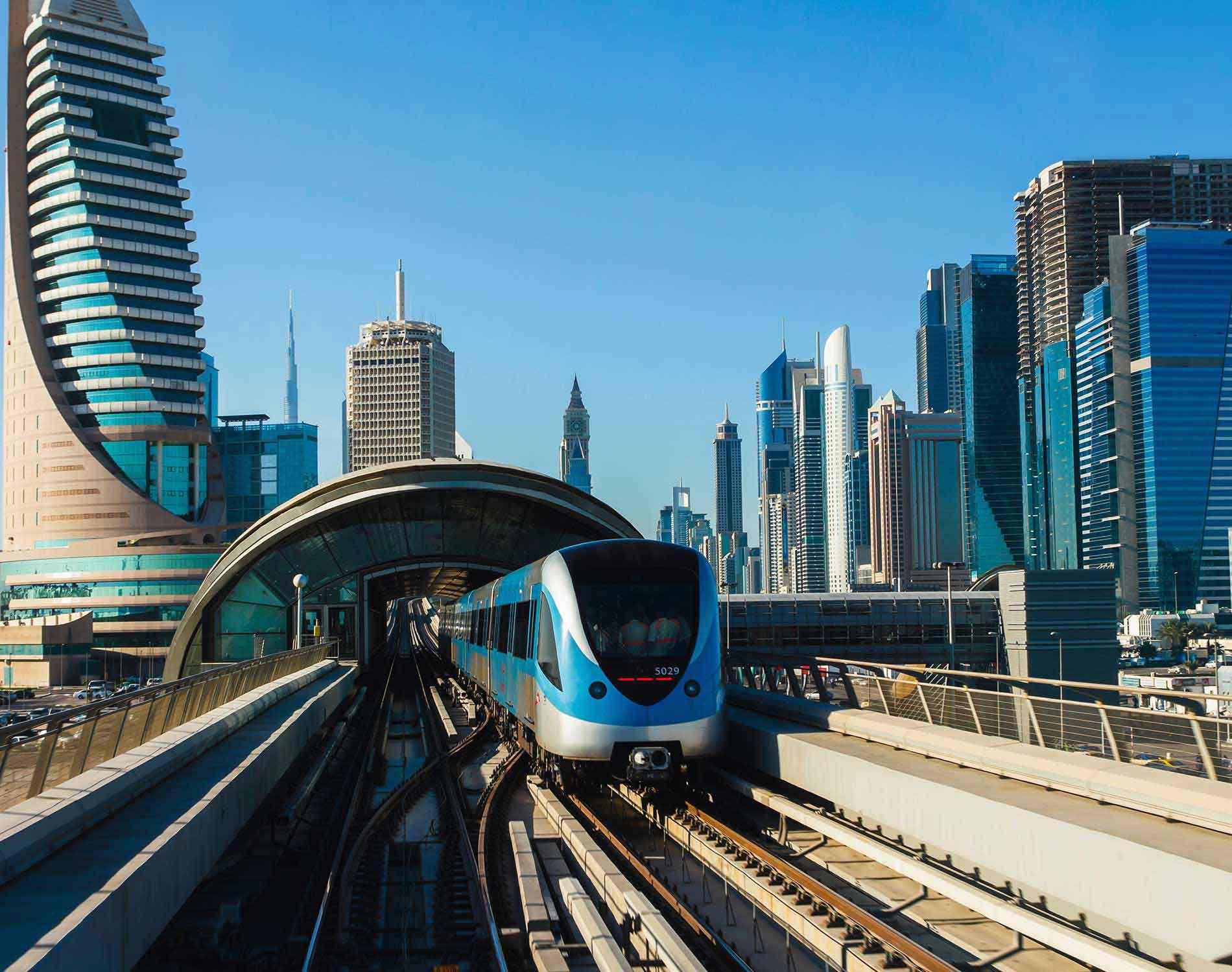 Dubai High Quality Wallpapers
