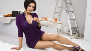 Dylan Ryder Wallpapers
