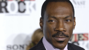 Eddie Murphy High Definition Wallpapers