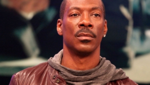 Eddie Murphy High Quality Wallpapers