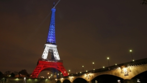 Eiffel Tower Wallpapers Hd