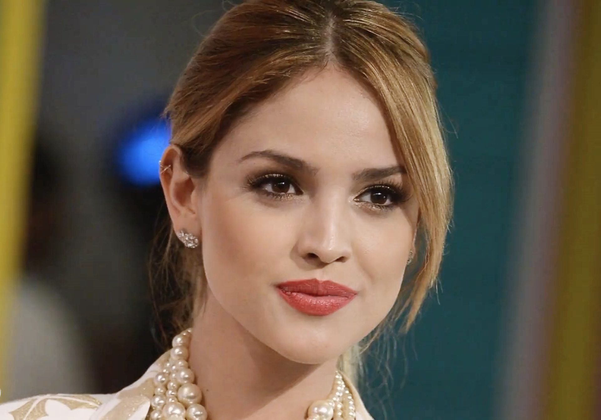 Eiza Gonzalez High Quality Wallpapers