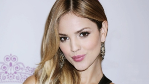 Eiza Gonzalez Wallpaper