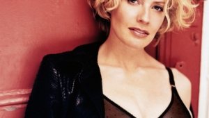 Elisabeth Shue High Definition Wallpapers