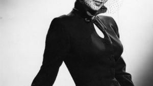 Elizabeth Taylor Wallpaper For Android