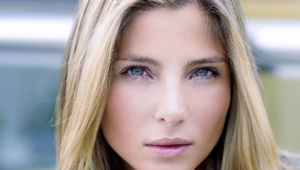 Elsa Pataky Hd Background