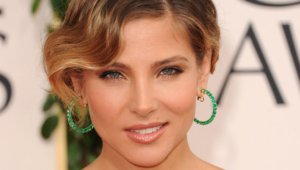 Elsa Pataky Wallpaper