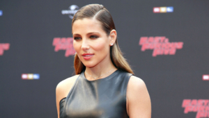Elsa Pataky Wallpapers Hd