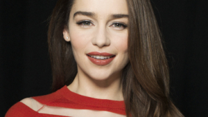 Emilia Clarke High Quality Wallpapers For Iphone
