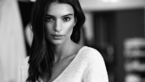 Emily Ratajkowski High Definition Wallpapers