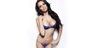 Emma Glover Wallpapers