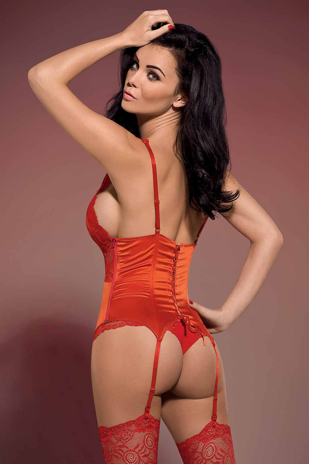 Emma Glover Iphone Sexy Wallpapers