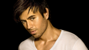 Enrique Iglesias Wallpaper For Computer