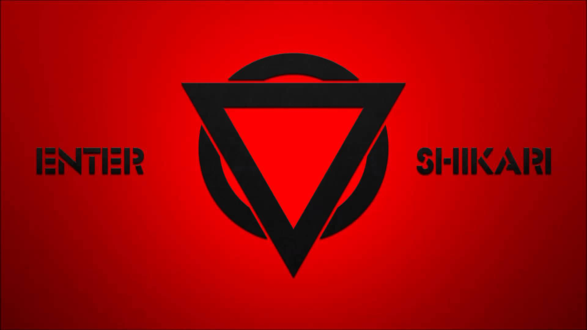 Enter Shikari Hd Desktop