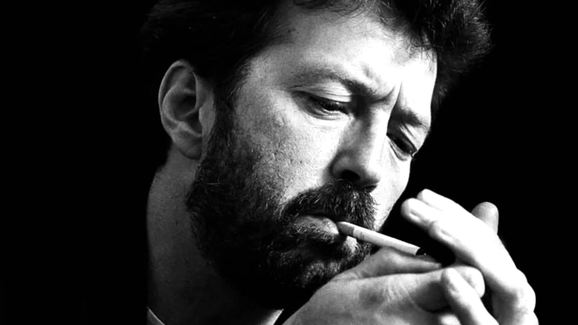 Eric Clapton Desktop Images