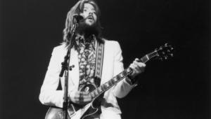 Eric Clapton Hd Desktop