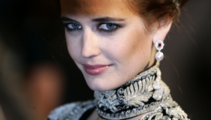 Eva Green Computer Wallpaper
