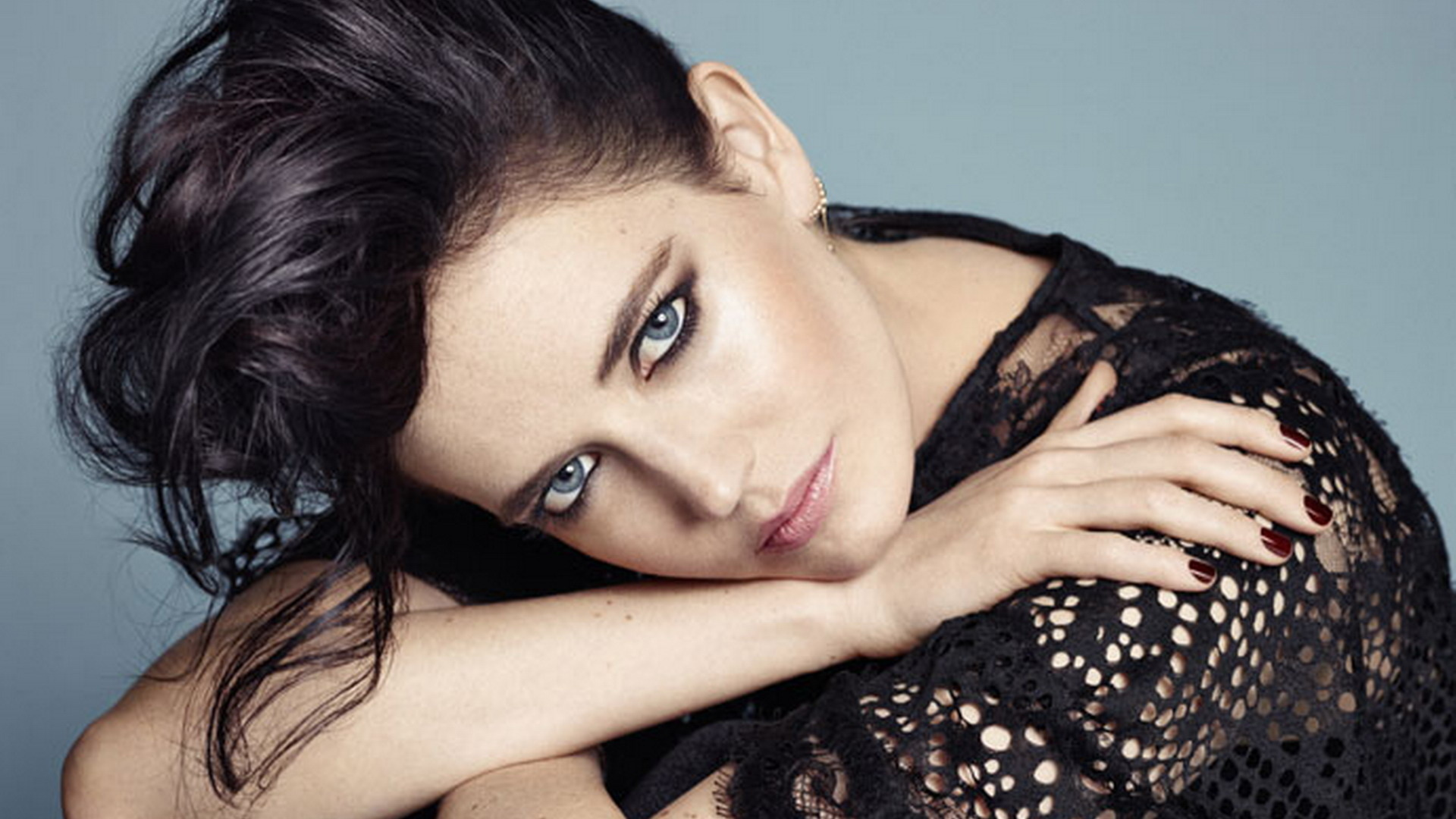 Eva Green High Quality Wallpapers