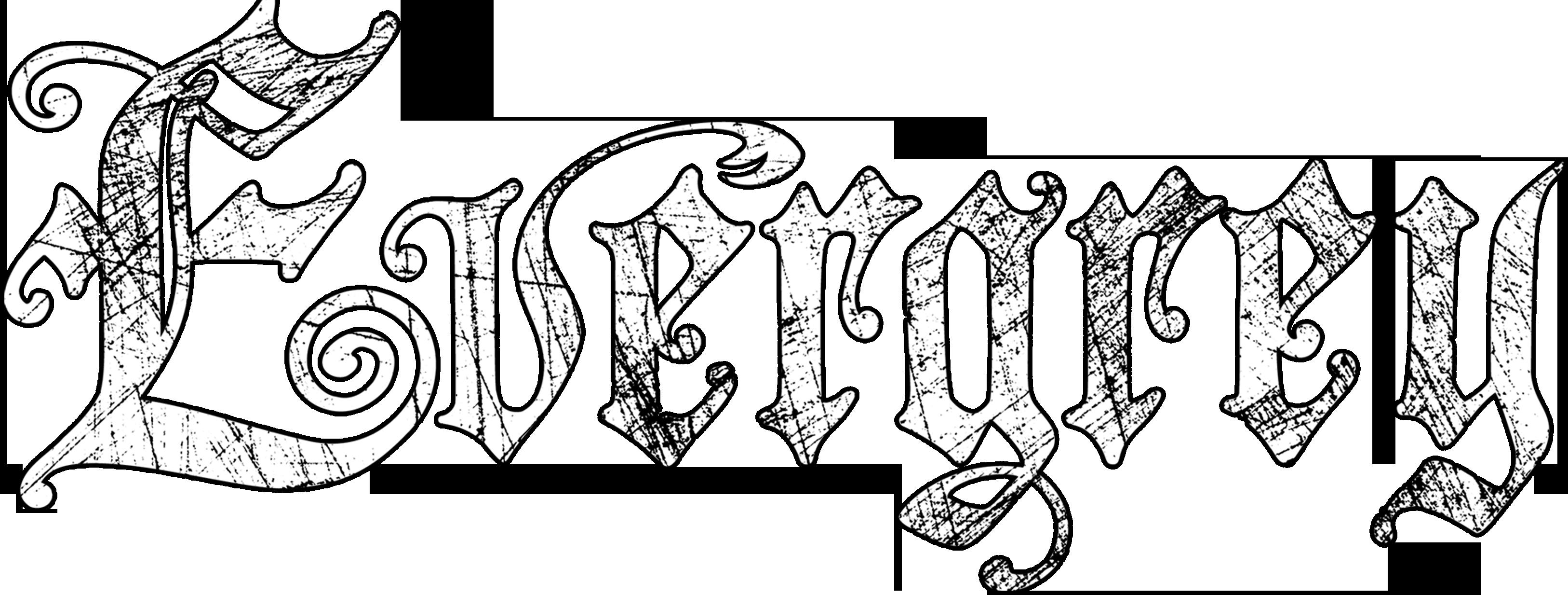 Evergrey Hd Desktop
