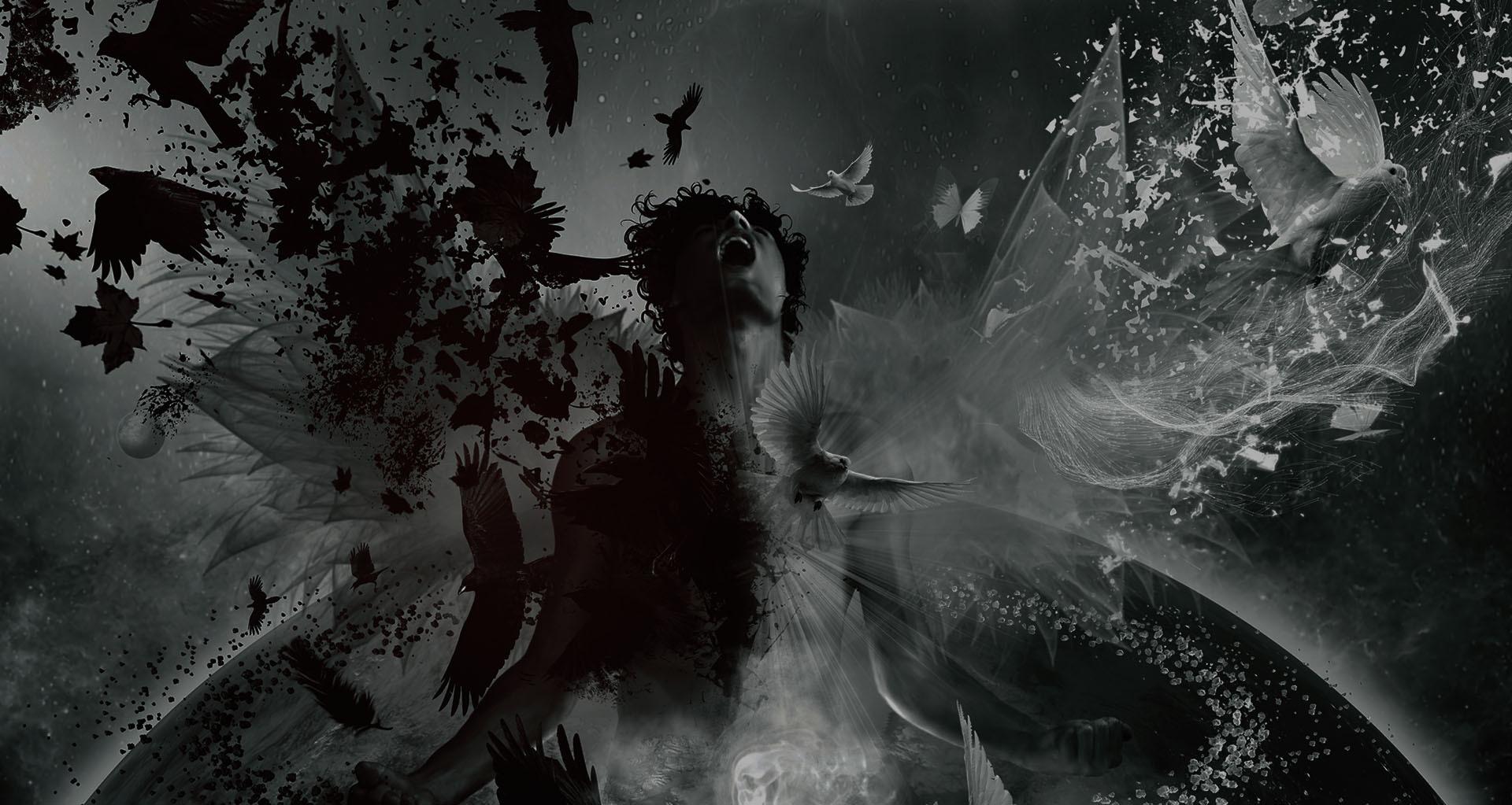 Evergrey Pictures