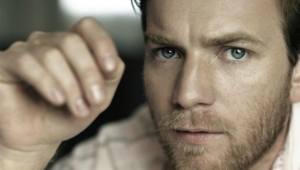 Ewan Mcgregor Pictures