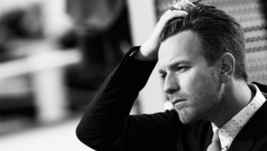 Ewan Mcgregor Wallpapers