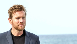 Ewan Mcgregor Wallpapers Hd