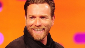 Ewan Mcgregor Full Hd