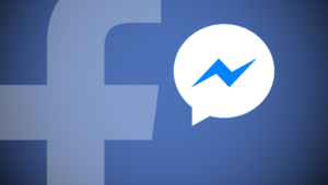 Facebook Background