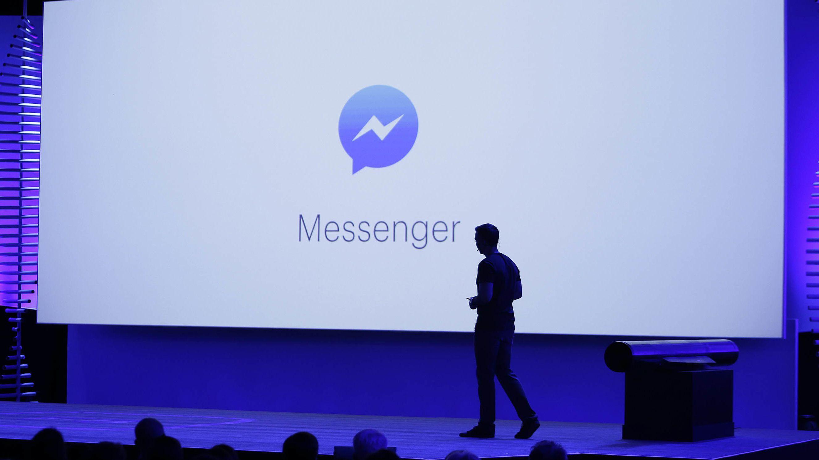 Facebook Hd Desktop