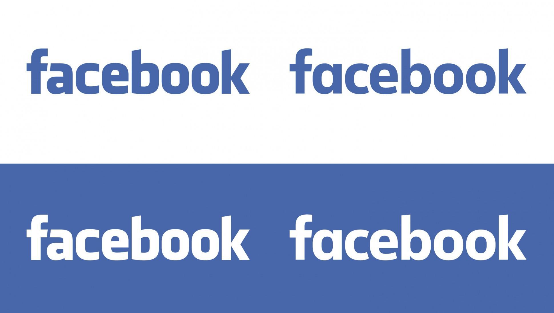 Facebook High Definition