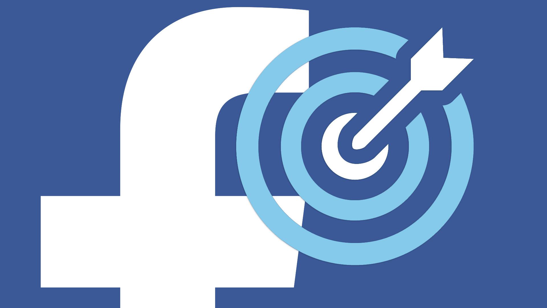 Facebook Full Hd