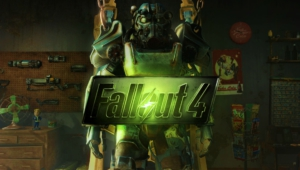 Fallout 4 Wallpaper For Laptop