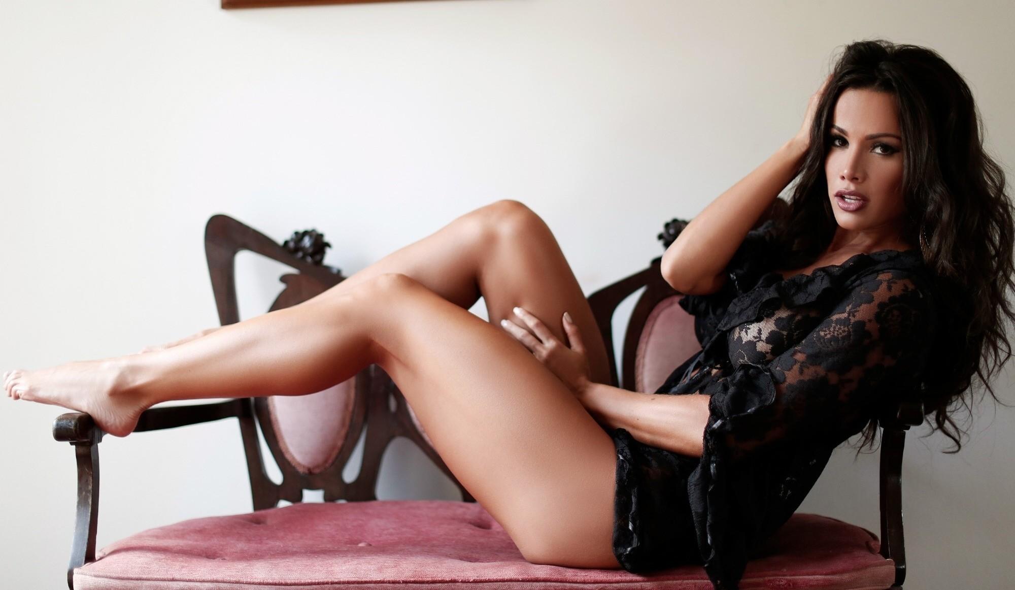 Fernanda Davila Images