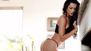 Fernanda Davila Toples