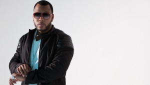 Flo Rida High Definition Wallpapers