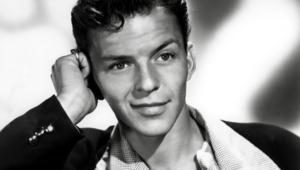 Frank Sinatra Computer Wallpaper