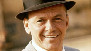 Frank Sinatra Images