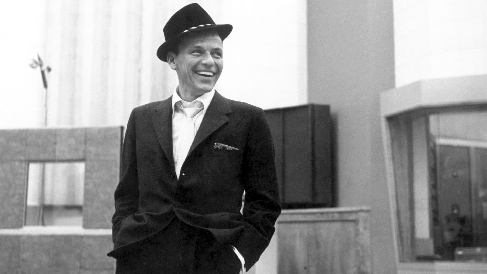 Frank Sinatra Photos