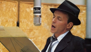 Frank Sinatra Pictures