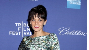 Frankie Shaw Images
