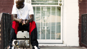 Freddie Gibbs Hd Wallpaper