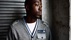 Freddie Gibbs Pictures