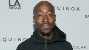 Freddie Gibbs Wallpapers