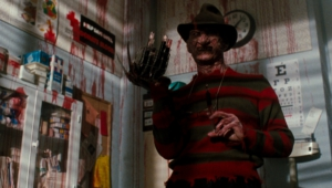 Freddy Krueger Pictures