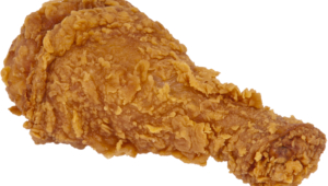 Fried Chicken Hd Desktop